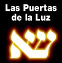 II Congreso Internacional de Kabbalah de Barcelona - Las puertas de la Luz